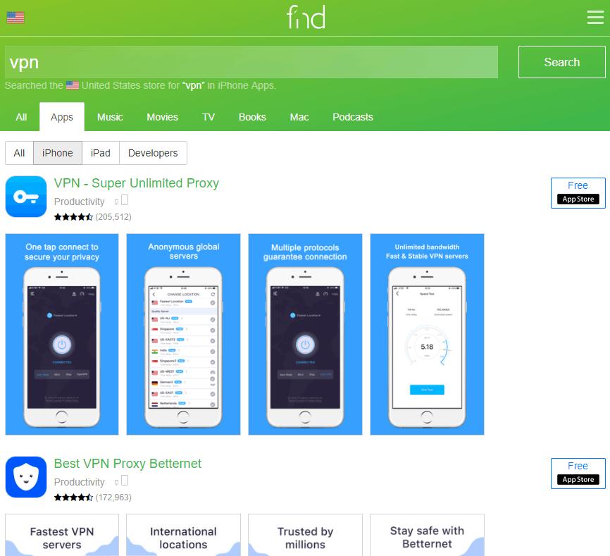 苹果VPN翻墙,iOS翻墙软件,iPhone手机翻墙,iPad翻墙