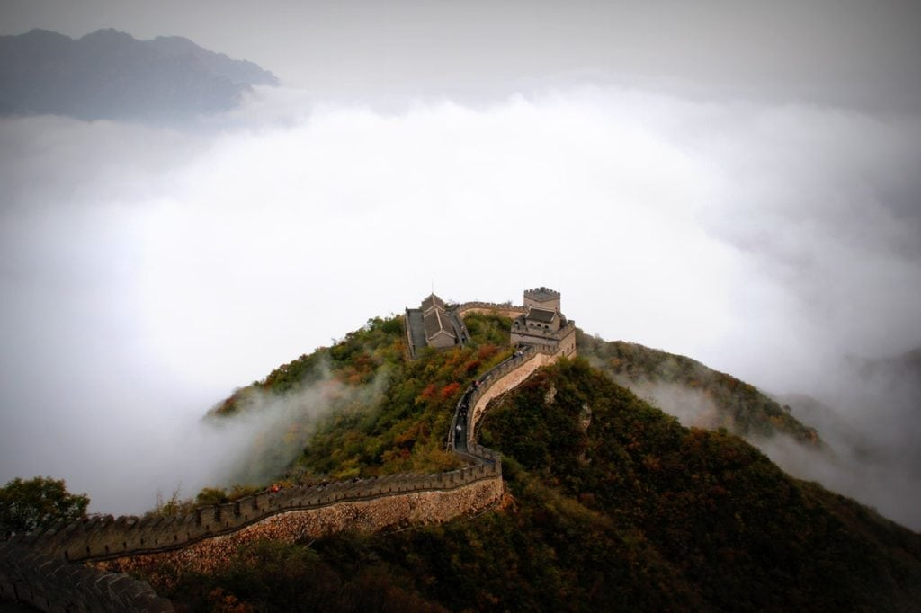 中国VPN推荐,电脑翻墙软件,科学上网工具